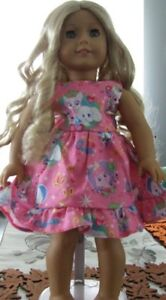 American Girl dolls Caroline and Ruthie for sale