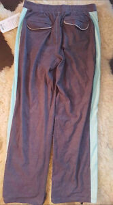 lululemon - Two pairs of pleasant pants and shorts! -Like new