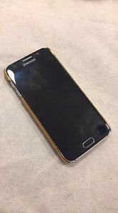 Samsung galaxy S6 a échanger contre iphone 6 plus