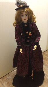 Doll for sale London Ontario image 1
