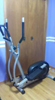 Elliptical in great condition
