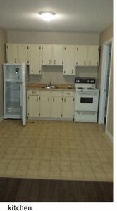 1BR includes heat and hydro available for Nov 15. Belleville Belleville Area image 2
