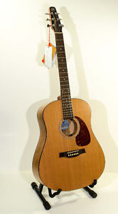 Seagull S6 Acuostic