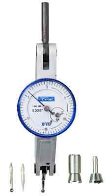 Fowler Test Indicator 52-562-002
