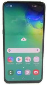 Samsung Galaxy S10e Sm-G970f 128Gb Black - 000500237129 Spearwood Cockburn Area Preview