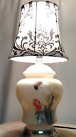 """Assorted """"Table Lamps"""" for Sale"""