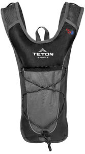 TETON Sports Trailrunner - Used Does not included