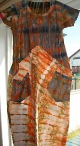 Beautiful african clothing for quick sale!!!