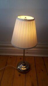 Lampe Des Gadgets Ikeaachetez Vendez Table Biensbillets Ou 0nopwnkx8 7gf6yYbv