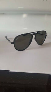 Lunettes Ray Ban pour Homme