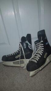 mens skates