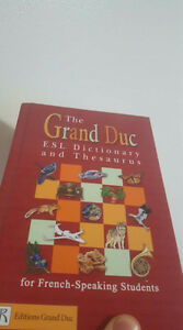 The Grand Duc
