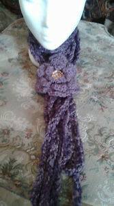 Handmade Ladies Cowls/Scarves Cambridge Kitchener Area image 1