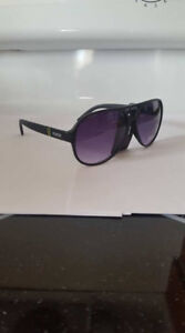 Lunettes Gucci Style Aviator
