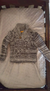 6-12 month clothing- lot 2