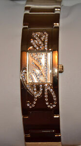 Brand New Ladies Watches Guess, Chronotech , Wintex