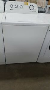 USED Washer & Dryer Clearout - 9267 50St - Washers from $280
