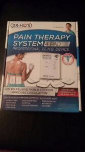 new doctor ho complete massage pain therapy