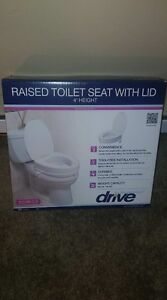 toilet seat rizzer with lid