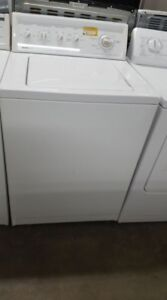 USED Dryer Sale - 9267 50St - Washers from $280