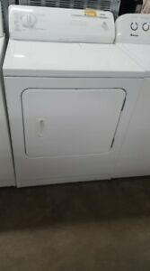 USED Dryer Clearout - 9267 50St - Washers from $280