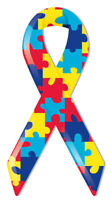 Looking for Autism ABA Instructor Therapist