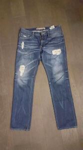 Guess Jeans - waist 31