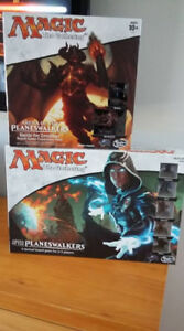 Magic: Arena of the Planeswalkers and Zendikar expansion