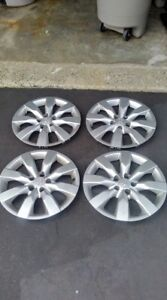 Toyota Hubcaps for sale