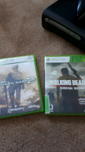 3 games for $10