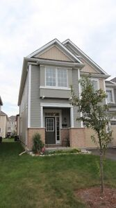 Large 3 Bedroom Brand New 2 Story Townhome For Rent In Kanata