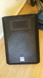 Wharfedale Pro 12 inch sound monitor for sale.