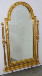 Miroir  importation d'Égypte   Mirror  import from Egypt