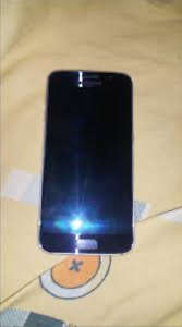 TRADING SAMSUNG S6 32GB FOR IPHONE 6/6S/SE