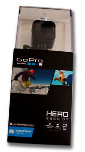 GoPro Hero4 Session for sale