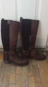 Bottes d'automne Call it Spring 8,5 (39)