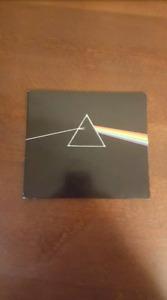 Pink Floyd Dark Side of the Moon CD