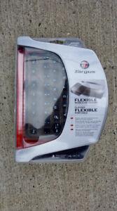*BRAND NEW*Targus Flexible Full Size Mobile Keyboard Washable