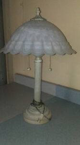 lamps free