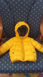 Cute zara jacket