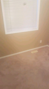 room for rent in swift current