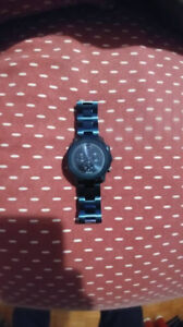 Selling Movado Bold watch. Worn ONCE great price.