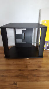 TV stand for sale new in box