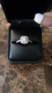 Rings for sale!