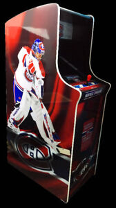 ..,.....    Premium 960  Arcade Game