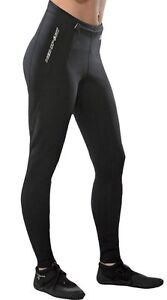 Neo Sport Wetsuits XSPAN Pants, Black, Large and TOP long sleeve Peterborough Peterborough Area image 1