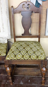Assorted chairs - 15.00 each   -Listowel Kitchener / Waterloo Kitchener Area image 2