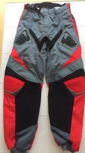 Thor Motor Cross pant  ( for 4-5 year olds)