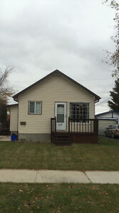 Updated, Well Maintained Home in Selkirk