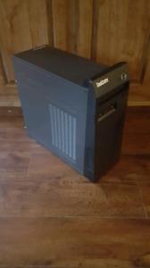 Lenovo Gaming PC